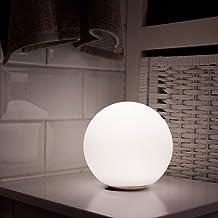 【国内正規品】 PLAYBULB sphere プレイバルブ スフィア Bluetooth テーブルライト MiPow