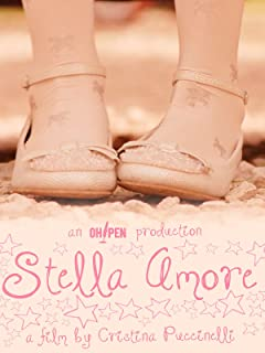 film italiani