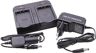 Amazon.es: silvercrest - Cargadores / Baterías y cargadores: Electrónica