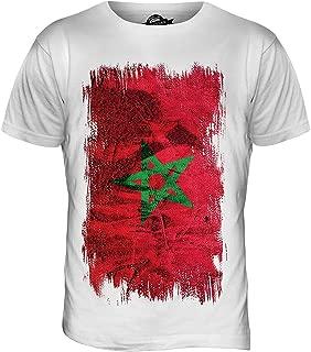 Amazon.es: York Street - Otras marcas de ropa / Ropa especializada ...