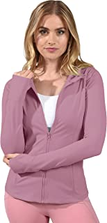 Best yogalicious long sleeve Reviews