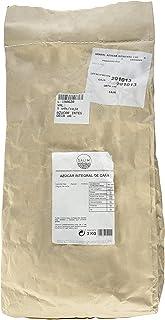 Graneles Granel Azucar Integ. Caña 3 Kg 3000 g