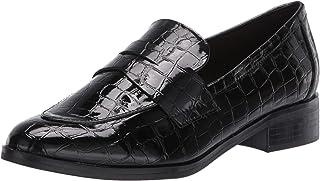 ALDO Women's Agroania Flat Loafer