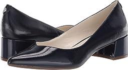 d361142bd103f Kitten heels, Shoes + FREE SHIPPING | Zappos.com