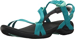 Women's W Sirra Sport Sandal