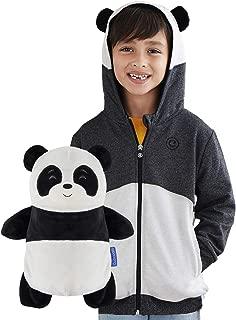 Best panda and cub Reviews