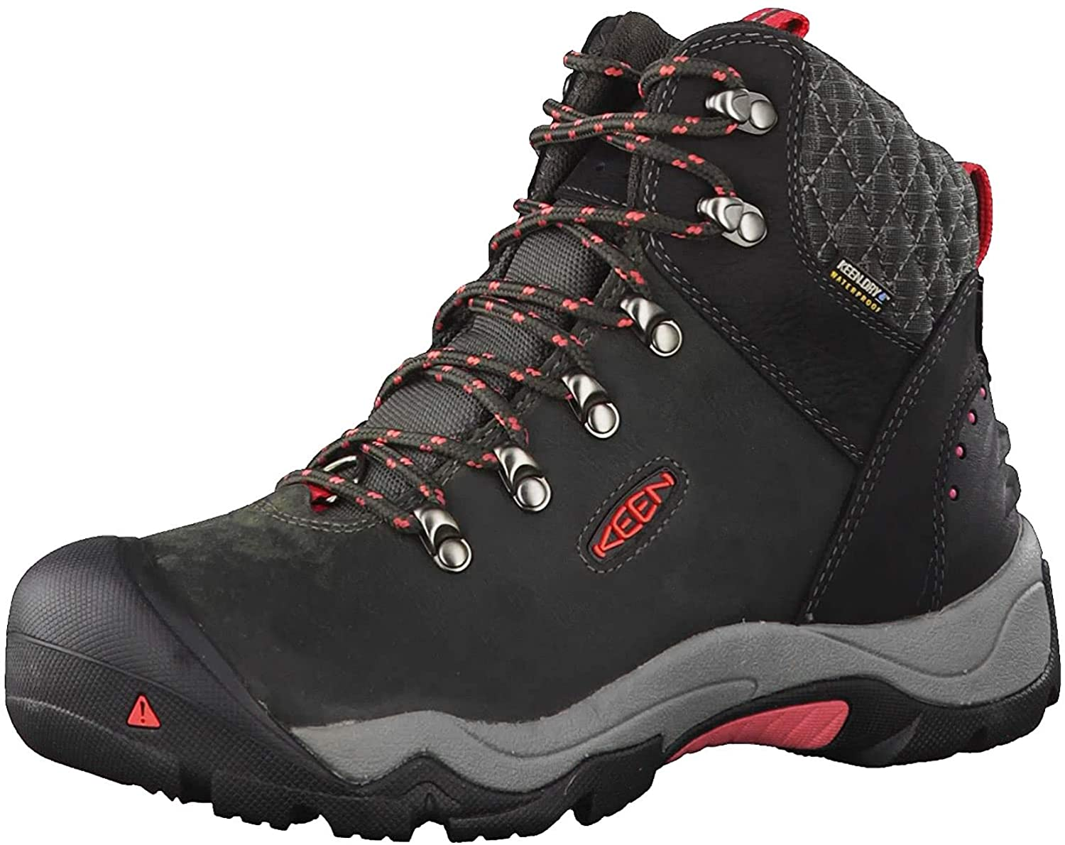 KEEN Safety and trust Women's Revel III Cold Max 40% OFF Hiking Boot Weather