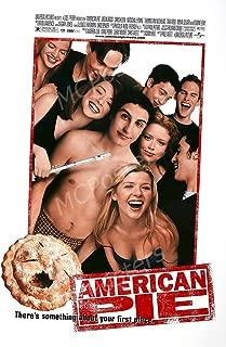 Best american pie poster Reviews