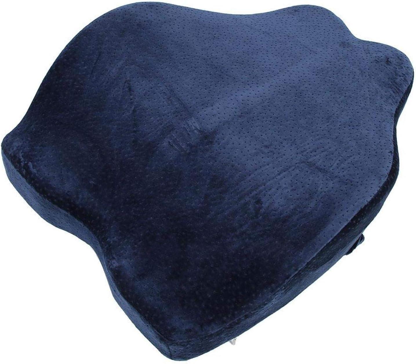 Uxsiya Backrest Pillow Light-Weight Large special price !! Practical Nashville-Davidson Mall Comfortable Lumbar
