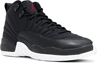 Jordan Air Big Kids 12 Retro Bg 153265-004