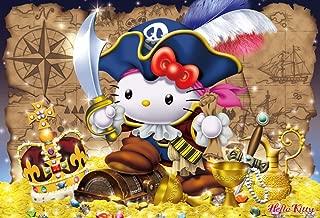Mejor Hello Kitty Pirate de 2020 - Mejor valorados y revisados
