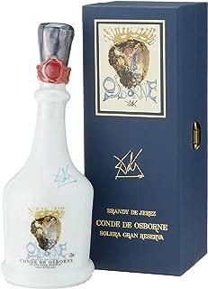 Osborne Conde de Dali, 40,5, 1er Pack 1 x 700 ml