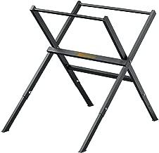 DEWALT D24001 Tile Saw Stand for D24000 Tile-Saw