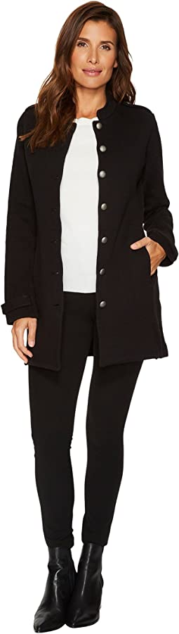 NIC+ZOE - Officer's Jacket