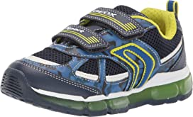 sports shoes cc416 75e26 Android Boy 21 (Little Kid)
