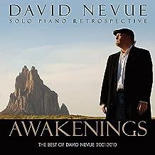 the awakening 2010