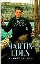 MARTIN EDEN (Modern Classics Series): Autobiographical Novel