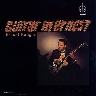 Best guitar in ernest Reviews