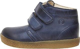 Falcotto Conte 2VL-Sneakers