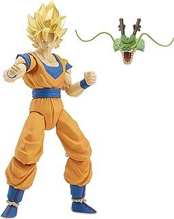 Amazon.es: Goku: Juguetes y juegos