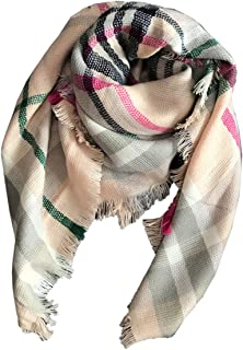 kids Scarves or Wraps Girl's Cold Weather Scarves Wraps | Amazon.com