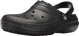 2f9dd6591 Crocs Classic Clog at Zappos.com