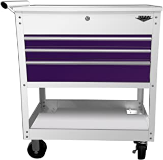 Best purple tool chest Reviews