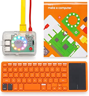 Best kano make your own computer kit Reviews