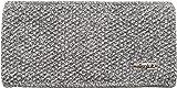 Eisglut Unisex– Erwachsene Free Stirnband, GRAFIT MEL, M/57-58cm