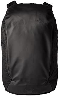 The North Face, Backpacks | Shipped Free at Zappos