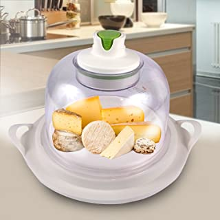 Cookit - Campana al vacío (6,5litros)