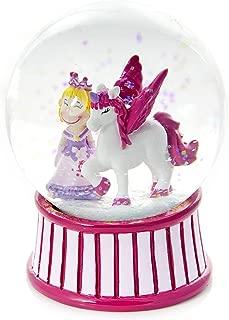 Best fairytale snow globe Reviews