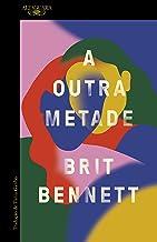 A outra metade (Portuguese Edition)