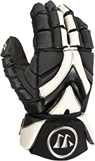 Warrior Rabil 手套