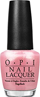 OPI Nail Polish Lacquer R44 Princesses Rule! 15ml