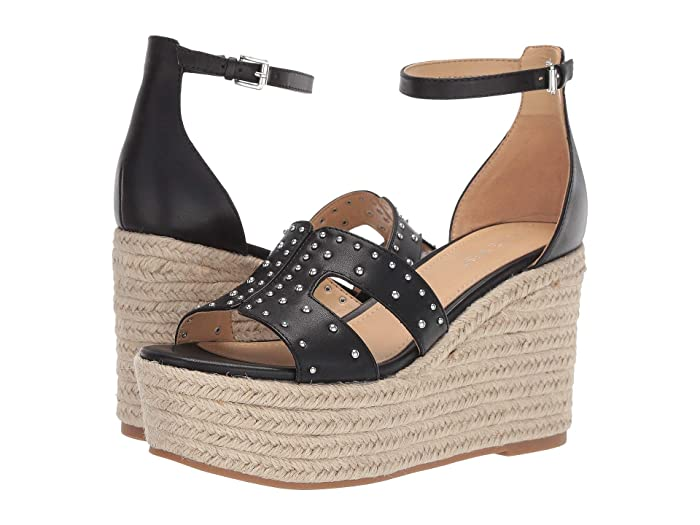 Nine West Alina Wedge Sandal