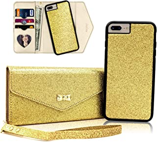 Best handbag iphone 6 plus Reviews