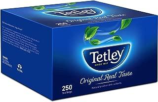 Tetley Tea Bags, 500 gm