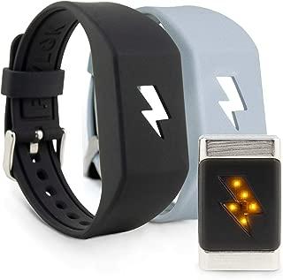 pavlok shock bracelet
