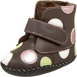 pediped Originals Giselle Bootie (Infant)