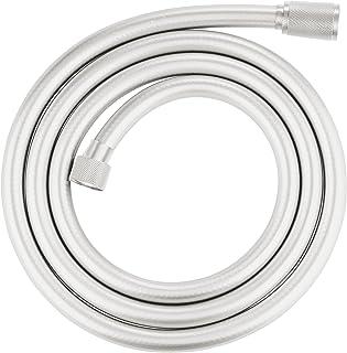 Grohe 28388dc0 flexibel silverlex, grå