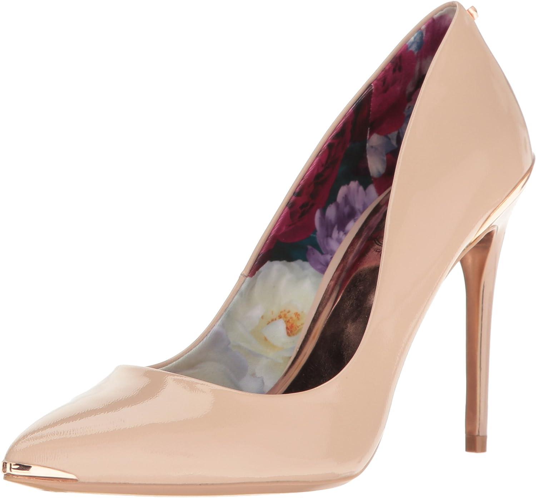 Ted Baker Women's Kaawa PATL AF Formal shoes