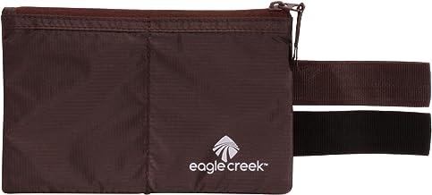Eagle Creek Undercover Hidden Pocket, Mocha