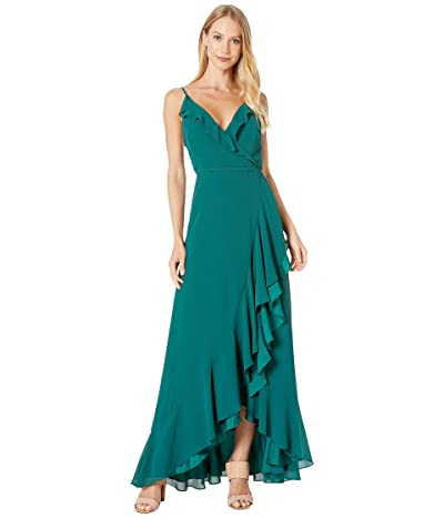 Yumi Kim Meadow Maxi (Green 1) Women