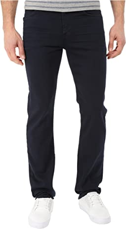 7 For All Mankind Slimmy in Night Navy