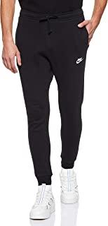 Men's Nike Sportswear Club Jogger Sweatpant