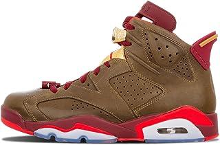 e4904f3df984 Air Jordan 6 Retro - 14