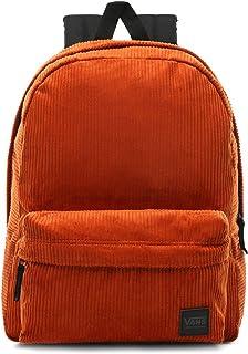 حقيبة ظهر فانز ديانا لي