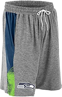 Los Angeles Rams Gradient Board Short Large 34