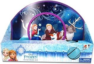 Disney DFZ-2472 Activity & Amusement  3 - 6 Years,Multi color